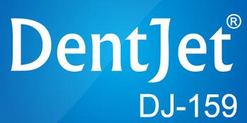 DJ-159