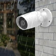 outdoor indoor wifi camera