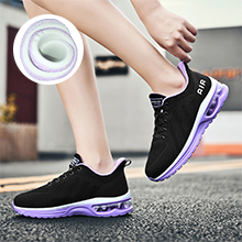 lamincoa running shoes