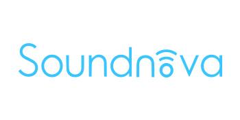 Soundnova
