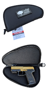 holster us peacekeeper liner sleeve foam portable glock mike-s small wesson bulldog smith pack glock