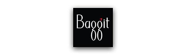 baggit women handbags slings wallets totes hobos shoulder backpacks