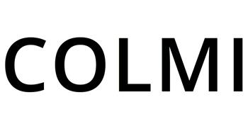 COLMI smart watch