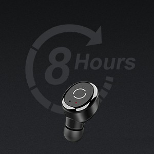 single wireless earphone for cell phones,bluetooth earpiece wireless,bluetooth earpiece single ear
