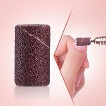 MelodySusie portable nail drill