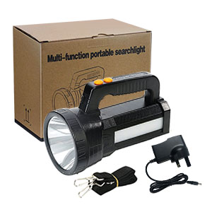 eray-torcia-lanterna-led-lampada-ricaricabile-usb