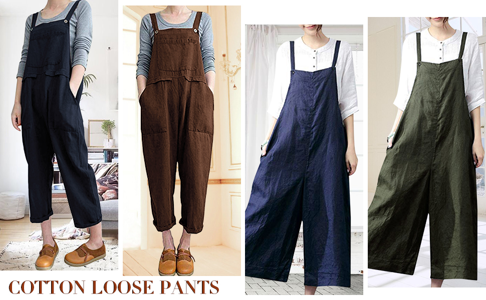 plus size overall jumpsuit