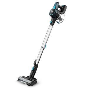 Tête de nettoyage