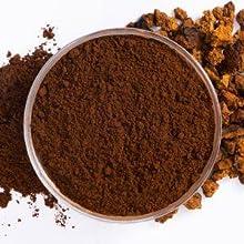 Organic Chaga Extract
