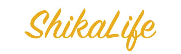 ShikaLife Hemp Oil Extract