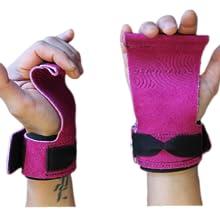 Crossfit grips, Gripad AMRAP, best grips for crossfit, cross-training grips, WOD, muscle-ups