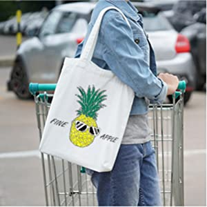 tote bags for grocery