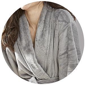robe  for women
