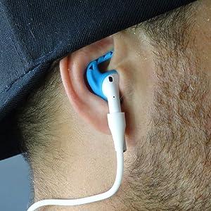 earpods hooks earpods hook apple earbud ear hooks apple