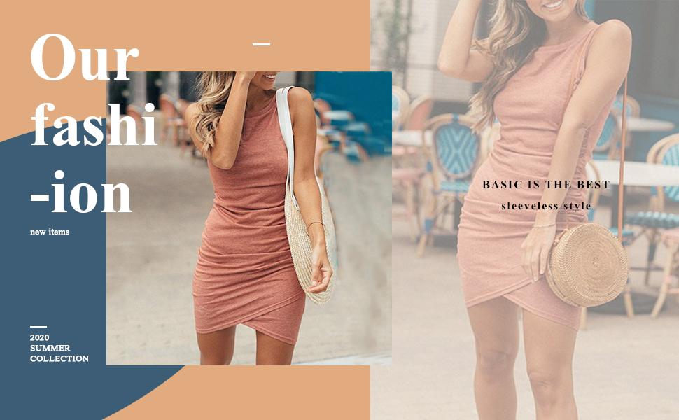 btfbm-dress bodycon-dress short-dress mini-dress sundress summer-dress women-dress