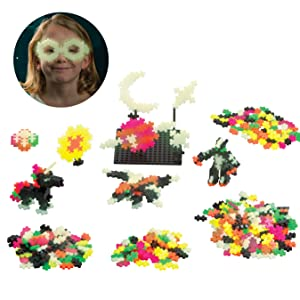 construction toy, building blocks, lego, baseplate, puzzles, pieces, stem, steam, mini, small, kids