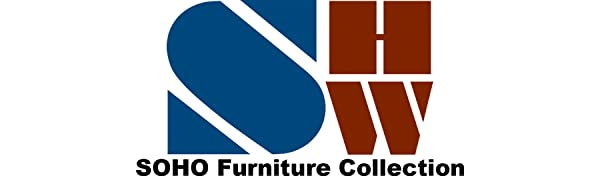 Vista SOHO Furniture Collection