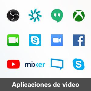 transmisión de cámara web 1080p webcam logitech webcam macbook cámara web compatible con windows 10