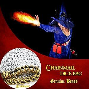 dungeonsanddragons dicemail dm dungeonmaster polyhedraldice diceporn dnddice dnd5e dndart