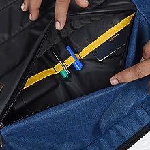 SPN-ONL, ,bag for men travel,unicorn bags for girls,trekking bag for men,college bags for men,bags