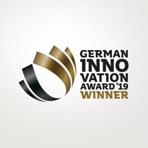 German Innovation Award