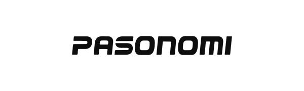 pasonomi wireless earbuds