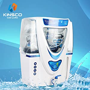 water purifier ro tds uv uf filter home office