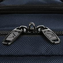 lightweight rolling school bookbag for adults