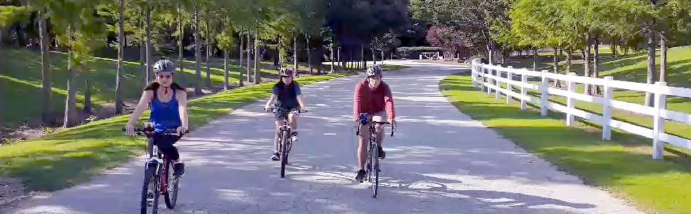 6s  iphone bicycle mount iphone 7 plus iphone bike mount iphone 7 plus iphone holders for bicycles
