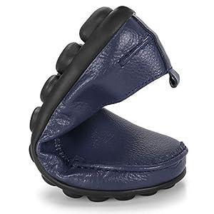 shoes women,loafers for women,flat shoes women comfortable,casual shoes for women,loafers women