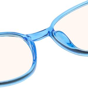 kids blue light blocking glasses girls