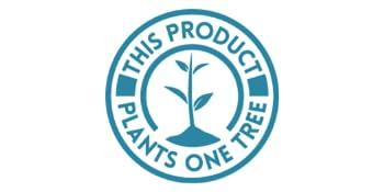 Piantiamo un albero con l'associazione One Tree Planted