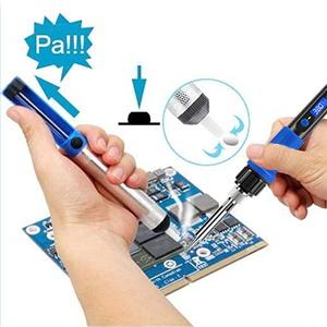 soldering kit 2