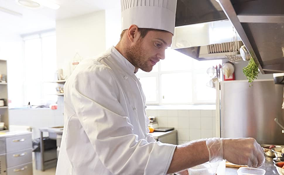 Chef apparel chef clothing chef jackets chef pants restaurant uniforms