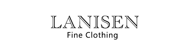 lanisen waffle knit pullover sweaters