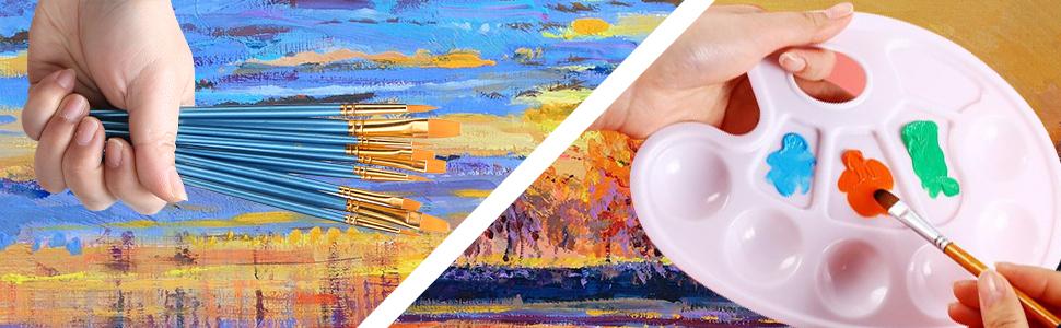 paint brush 4