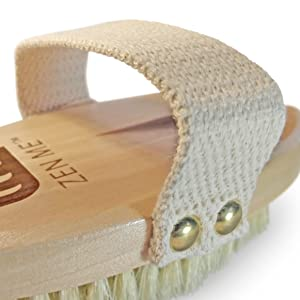 cotton strap extra sturdy