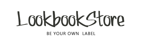 LookbookStore Women Casual Open Front Long Sleeve Jacket Suit Office business Notched Lapel Blazer