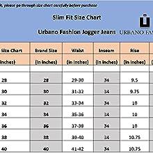 Men's Jeans pant;Men jeans fashion;Washed jeans men;Jeans Pant;Denim jeans pant;Jean stretch men