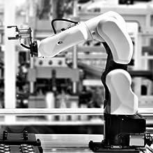 découpe laser robotisé i-nova