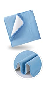 Incontinence Bed Pads