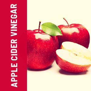 improve immunity,detoxifier ,weight loss
