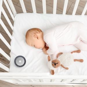Lull Your Baby to Sleep