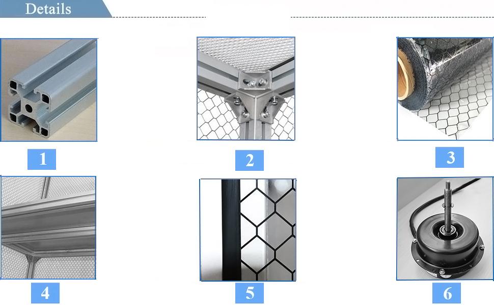 YJINGRUI Air Flow Clean Estación de trabajo vertical ventilación, campana de flujo de aire laminado, banco de limpieza para teléfono LCD reparación 1200 ¡Á1330 ¡Á1850 mm 110 V: Amazon.es: Bricolaje y herramientas