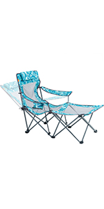 folding camping chair foldable picnic chair in a bag park yard chair sports folding chairs outdoor