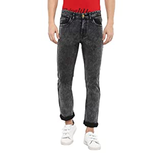 Men's Jeans stretchable;Denim jeans;Jeans for men stylish;Jeans for men washed;Men's Denim Jeans new