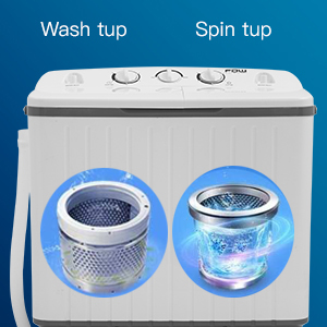 Twin_Tub_Washing_Machine_Portable_washer_01