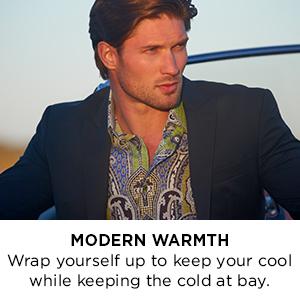 robert graham men shirt, robert graham classic shirt, men shirt, men shirt classic fit,