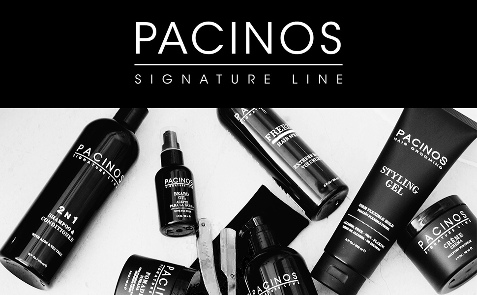 texture all-day hold long-lasting definition maximum hair volume pacinos freeze spray hairsprays