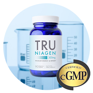 cell booster magnesium chloride pqq thorne vitamin d trans bulk supplements now vitamin c curcuma